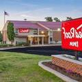 Image of Days Inn Leesburg