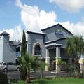 Photo of Days Inn by Wyndham Houston East