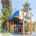 Exterior of Days Inn by Wyndham Los Angeles Lax / Venicebch / Marina Delray