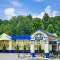 Image of Days Inn by Wyndham Southington