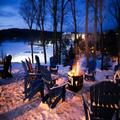 Image of Deerhurst Resort