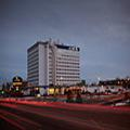 Image of Delta Edmonton South Hotel & Conference Centre