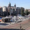 Photo of Delta Hotel Amsterdam