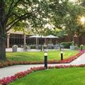 Photo of Delta Hotels by Marriott Minneapolis Northeast