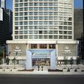 Photo of Delta Hotels by Marriott Ottawa City Centre