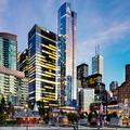 Image of Delta Toronto at Southcore Financial