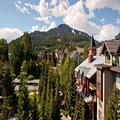 Image of Delta Whistler Village Suites