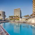 Image of Delta by Marriott Daytona Beach