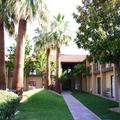 Photo of Desert Garden Inn