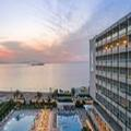 Image of Divani Apollon Palace & Spa