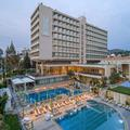 Photo of Divani Apollon Suites