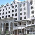 Image of Dollywood's Dreammore Resort