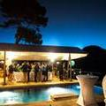 Photo of Domaine Du Soleil Couchant Chambres Dhotes