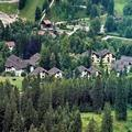 Photo of Dorint Sporthotel Garmisch Partenkirchen