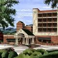Image of Doubletree Biltmore
