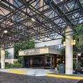 Photo of Doubletree Hotel Sacramento