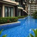Exterior of Doubletree Resort by Hilton Hotel Sanya Haitang Bay