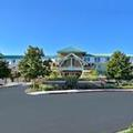 Image of Doubletree Suites by Hilton in Walt Disney World®