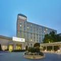 Photo of Doubletree by Hilton Charlotte