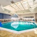 Photo of Doubletree by Hilton Denver Westminister