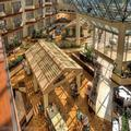 Image of Doubletree by Hilton Hotel Orlando Airport