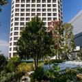 Image of Doubletree by Hilton Los Angeles Downtown