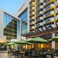 Photo of Doubletree by Hilton San Jose