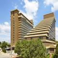 Image of Doubletree by Hilton Washington DC Crystal City
