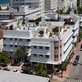 Image of Dream South Beach