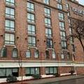 Image of Drury Plaza Hotel St. Paul Downtown