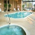 Image of Drury Suites Cape Girardeau