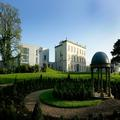 Exterior of Dunboyne Castle Hotel & Spa