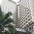 Photo of Eastin Hotel