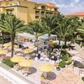 Photo of Eau Palm Beach Resort & Spa