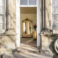 Image of Ednam House Hotel