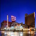 Photo of El Cortez Hotel & Casino