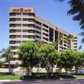 Image of Embassy Suites Anaheim Orange