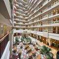Image of Embassy Suites Atlanta Perimeter Center