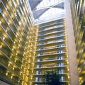 Photo of Embassy Suites Chicago Downtown Lakefront