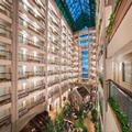 Image of Embassy Suites Chicago Lombard Oak Brook