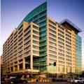 Photo of Embassy Suites Glendale