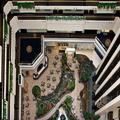Photo of Embassy Suites San Diego Bay Downtown