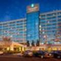 Photo of Embassy Suites Santa Clara