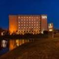 Image of Embassy Suites Schaumburg