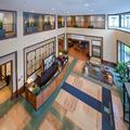 Image of Embassy Suites by Hilton Rosemont