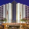 Image of Embassy Suites by Hilton San Diego La Jolla