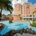 Image of Embassy Suites by Hilton San Juan Hotel & Casino