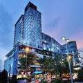 Photo of Empire Hotel Subang