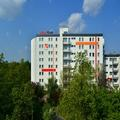 Photo of Enjoy Hotel Berlin City Messe