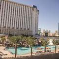 Image of Excalibur Hotel Casino